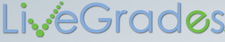 2015-10-28-14_57_09-livegrades-connecting-teachers-students-and-parents-for-success
