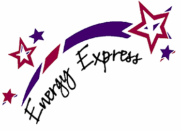 Energy Express link. Application for summer jobs.